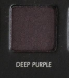 LoracPro DeepPurple